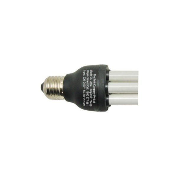 20W Replacement Globe RB20ESL