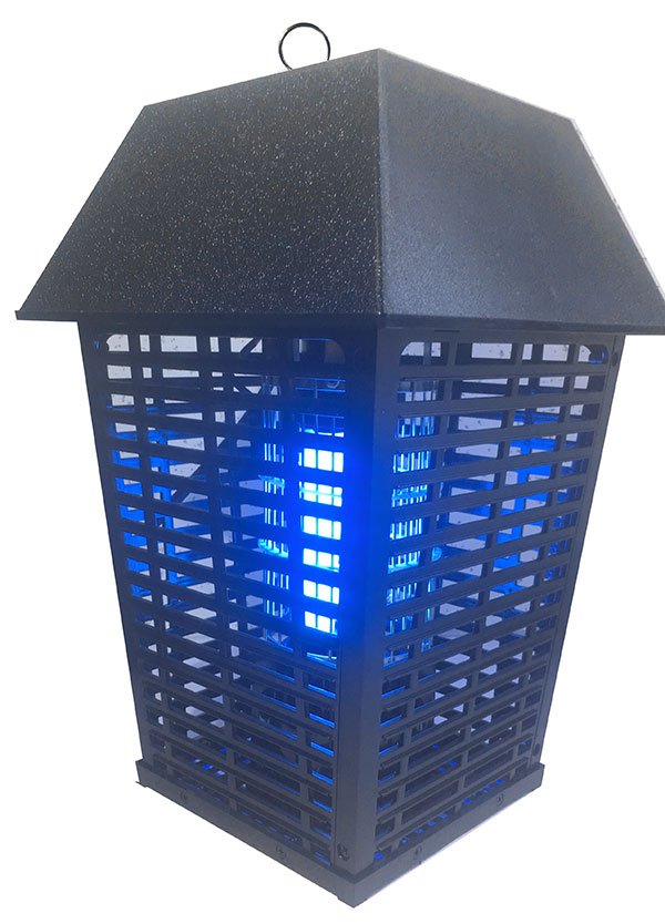 #71469 - Coolabah Insect Killer