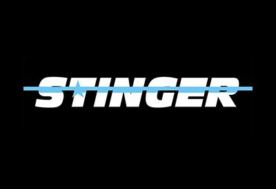 Stinger | Bug Zappers