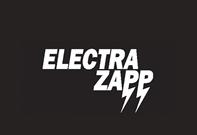 Electra Zapp | Bug Zappers