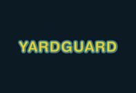 Yardguard | Bug Zappers