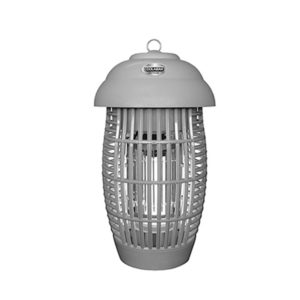 30W Coolabah Bug Zapper Model
