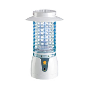 Stinger Rechargeable Bug Zapper